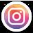 Icono acceso a Instagram