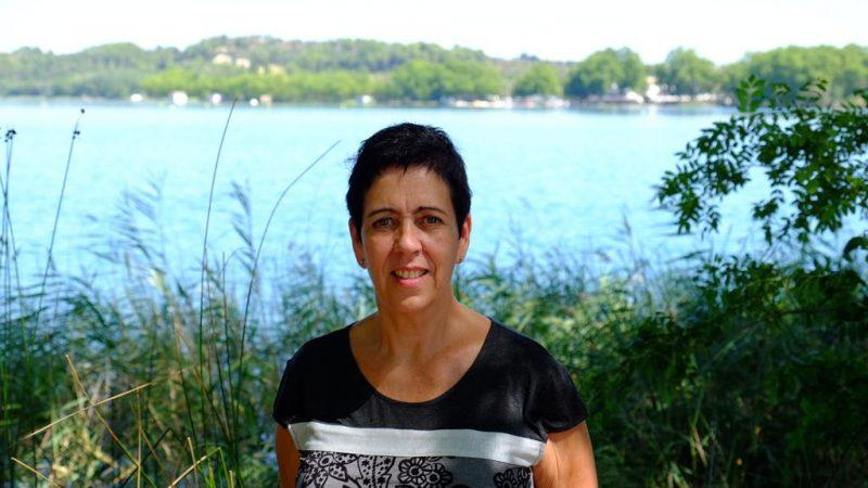 Els inicis amb Margarida Forrellat