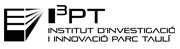 Logo I3PT