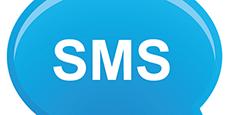 Enlace a Comunicación de citas vía SMS