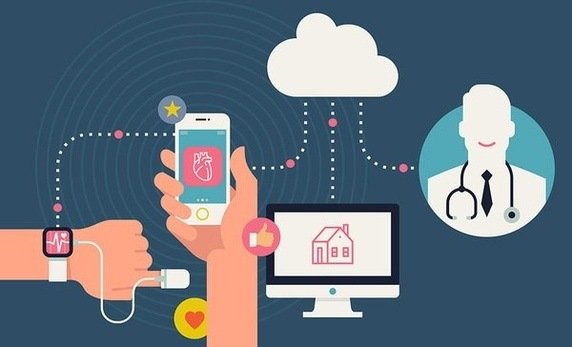 El Parc Taulí i l'empresa Devicare codesenvoluparan dispositius mèdics per a l'autocontrol de malalties cròniques