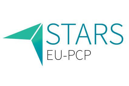 Projecte STARS –Compra Pública Precomercial – Consulta oberta al mercat