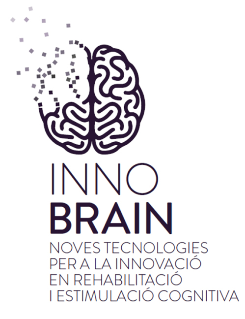 El Parc Taulí forma part de la Comunitat NEXTHEALTH del programa RIS3CAT amb un projecte que té com a repte disminuir l'impacte del dèficit cognitiu associat a malalties mentals, neurològiques i a l'envelliment