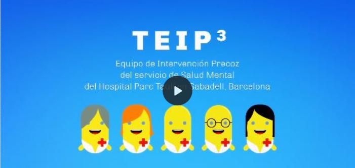 Ens dones el teu vot per aconseguir 30.000 euros per a un projecte de Salut Mental del Parc Taulí?