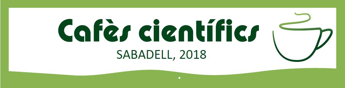 L'ictus. Què cal saber? Nova sessió dels 'Cafès Científics. Sabadell 2018', amb el Dr. David Cánovas del Parc Taulí