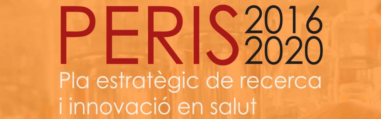 Salut atorga prop de 300.000 euros en ajuts per a 7 projectes de recerca del Parc Taulí en el marc del PERIS 2016-2010