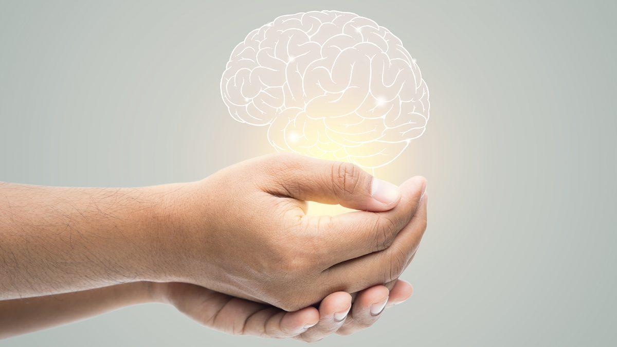 El que ha de saber un sanitari per protegir el seu coneixement diferencial
