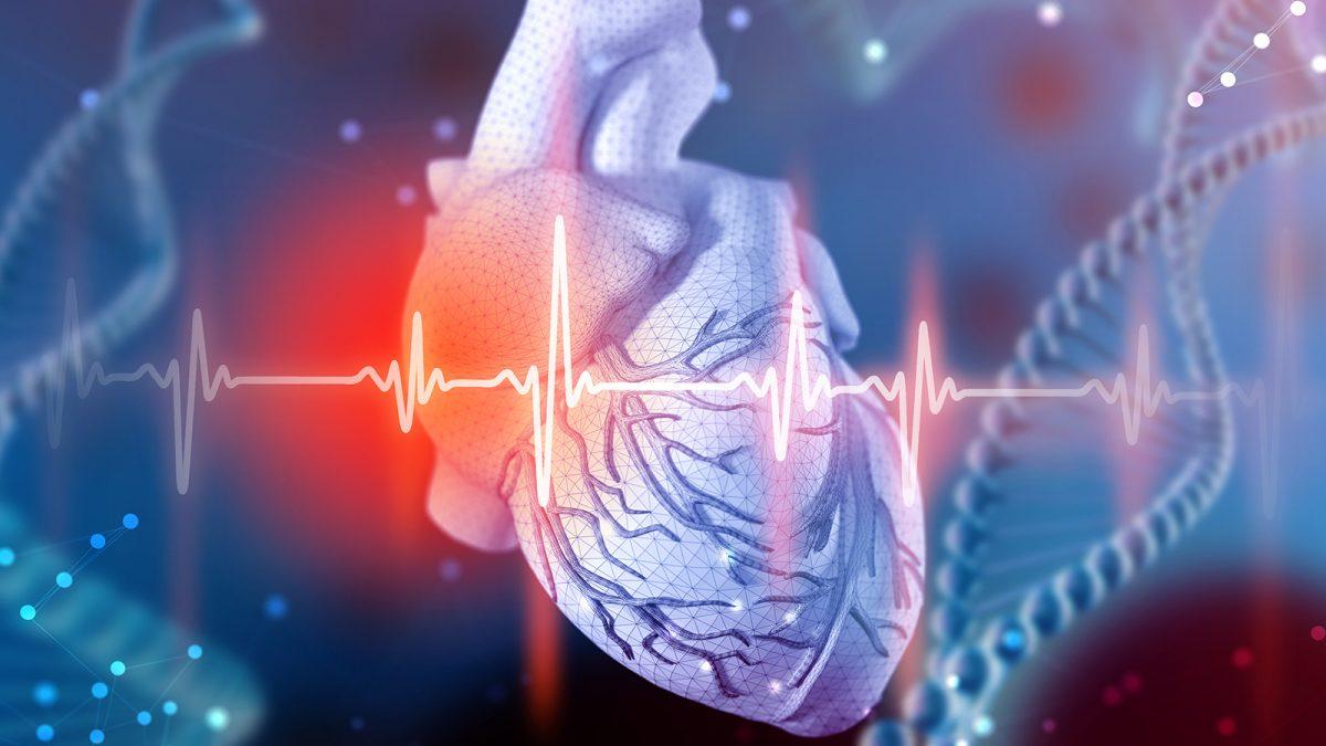 Asistencia integral al enfermo crítico con patología cardiovascular y / o respiratoria - 20ª edición