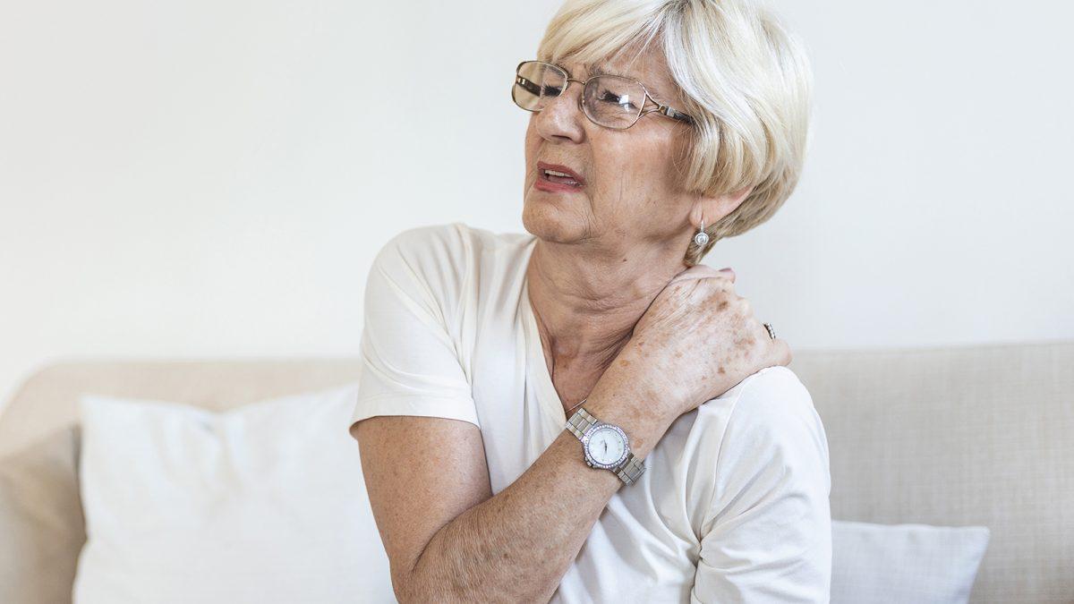 4 tòpics en osteoporosi – 2a edició