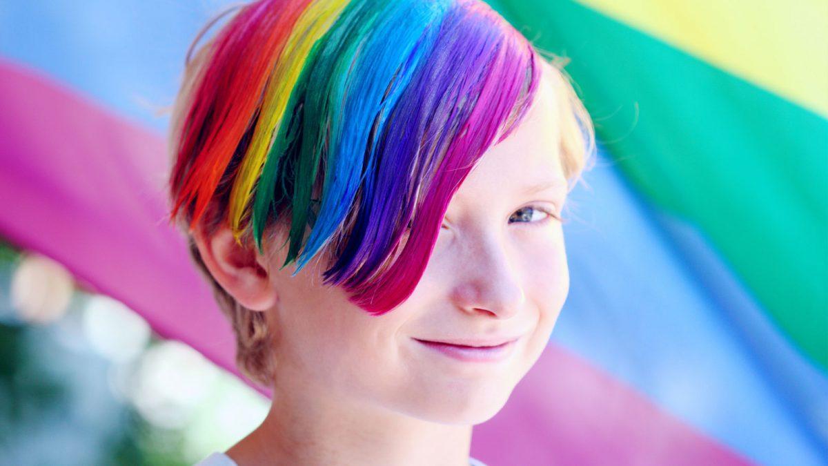 Webinar SWITCH 30+30 – Model d'acompanyament psicosocial a persones trans* des de la lliure autodeterminació del gènere