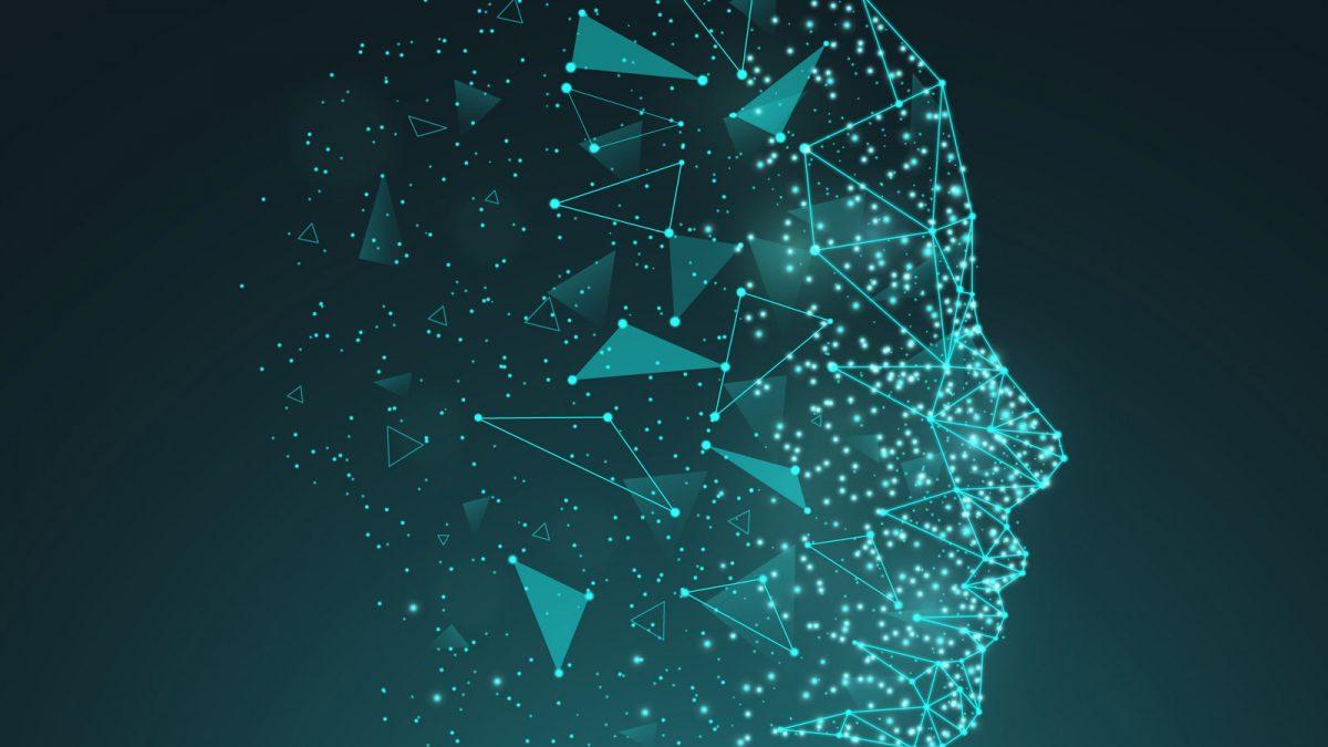 Master, Postgrado y Curso de Especialización en Inteligencia Artificial en Salud