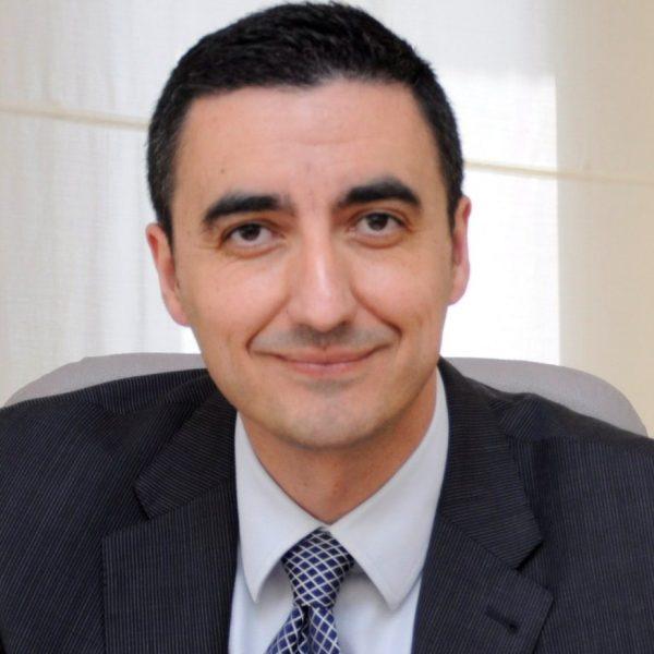 Jose Antonio Monreal Ortiz