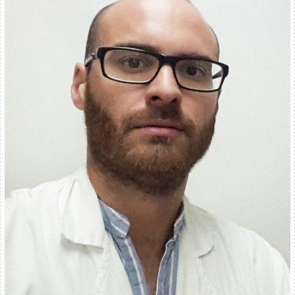 Bernardo Núñez