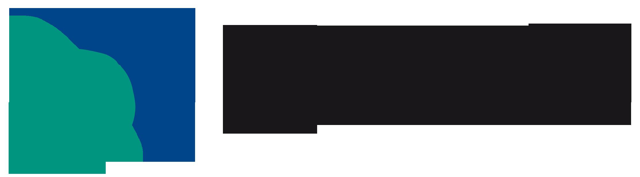 Parc Taulí Neuroscience - UAB