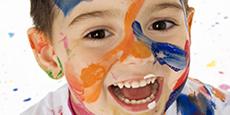 Social action of pediatrics