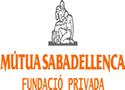 Logo Centro Cirugía Experimental Mutua Sabadellenca Fundación Privada