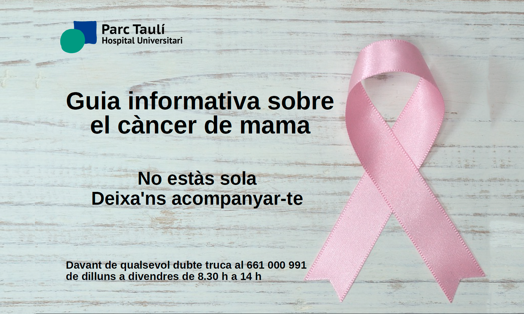 Link to Breast Cancer Information Guide