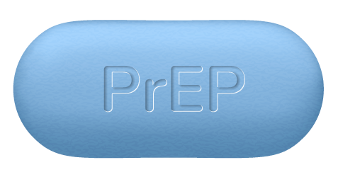 Enlace a Consulta preparan - VIH SIDA