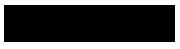 I3PT logo
