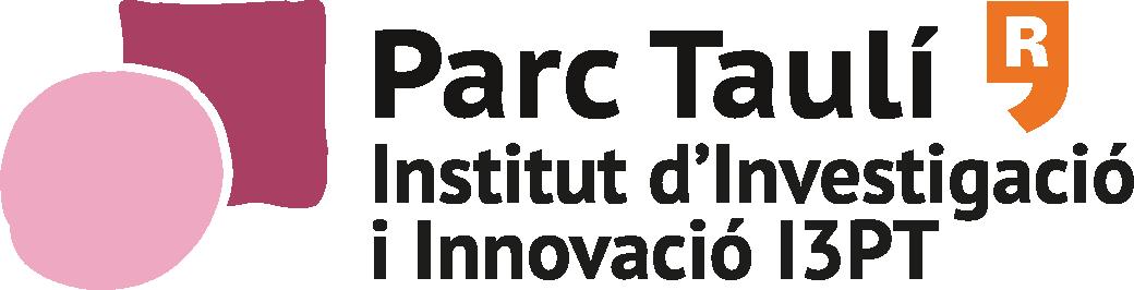 Parc Taulí I3PT
