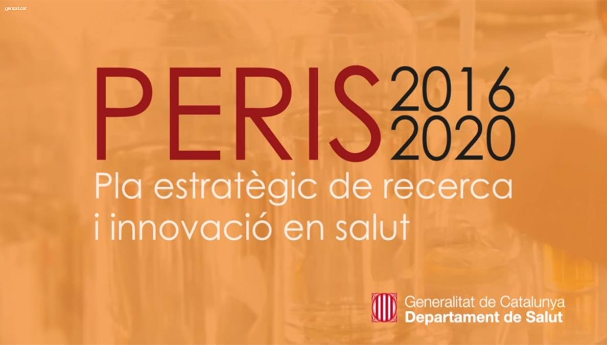 Tres professionals del Parc Taulí, premiats amb més de 188.000€ en el Programa d'impuls al talent i l'ocupabilitat del PERIS
