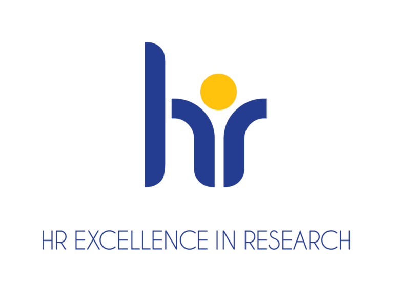 I3PT is making progress in implementing the European HRS4R seal of excellence