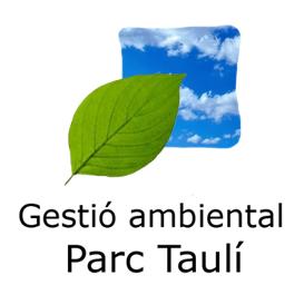 Gestión Ambiental Parc Taulí