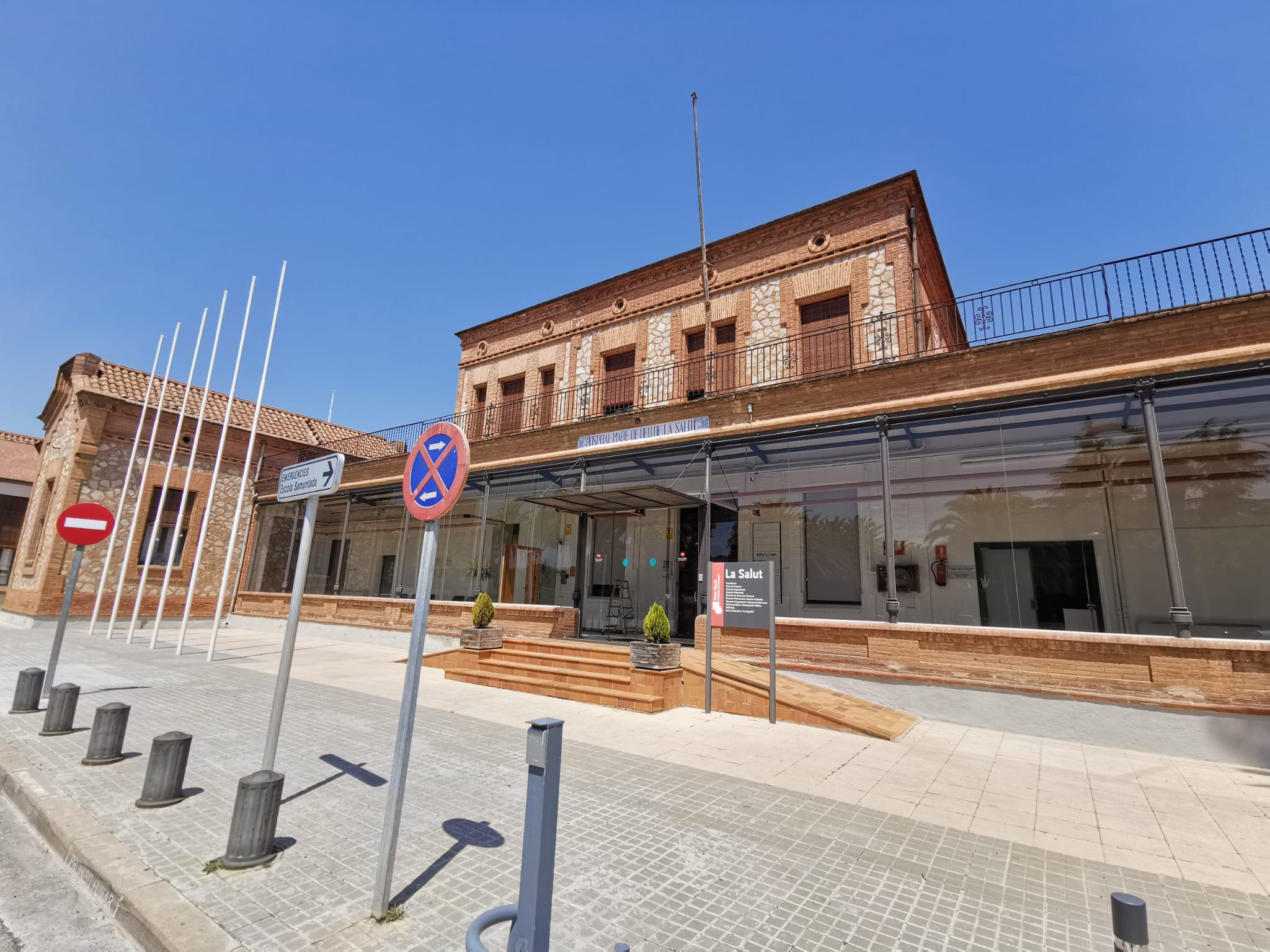 El Consell de Govern ratifica el nomenament de la presidenta del Parc Taulí, Mariona Creus, i nomena dos nous consellers, així com nova presidenta i nova vocal a Sabadell Gent Gran