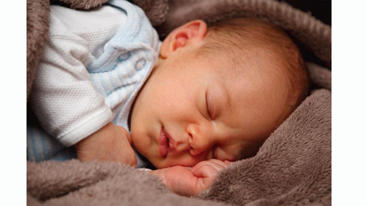 La Unitat de Neonatologia i UCI Neonataldel Parc Taulí va atendre l'any 2018més de 300 nadons prematurs