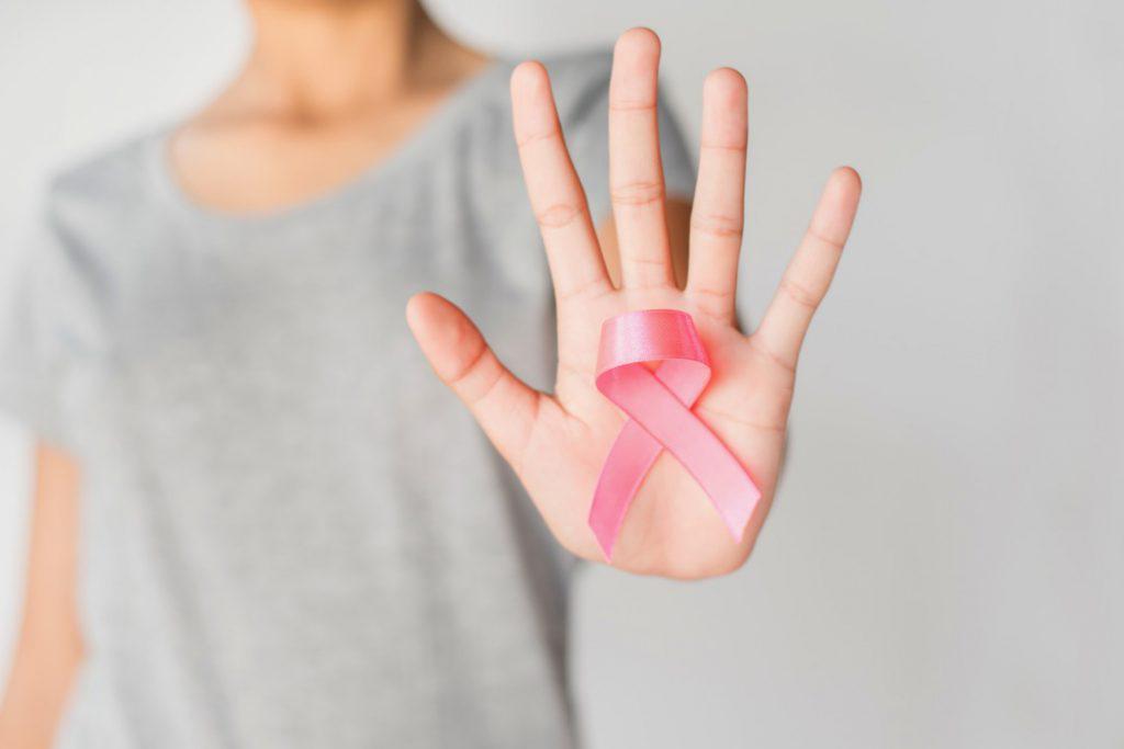 El Programa de cribratge del càncer de mama del Vallès Occidental Est compleix 25 anys de funcionament