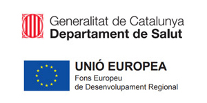 Link to PRO-FEDER Catalonia 2014-2020