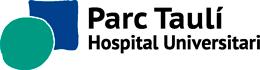 Logo Consorcio Corporación Sanitaria Parc Taulí de Sabadell
