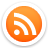Icono acceso a RSS